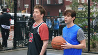 Basketball-scene-4-15-17
