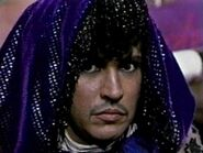SNL Billy Crystal - Prince