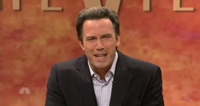 File:SNL Ben Affleck as Alec Baldwin.jpg
