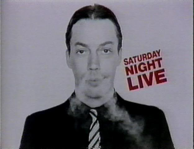 File:Tim Curry 7.png