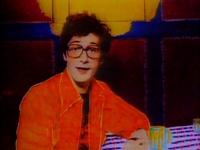 SNL Tom Davis
