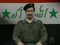 File:Will Ferrell as Saddam Hussein.jpg