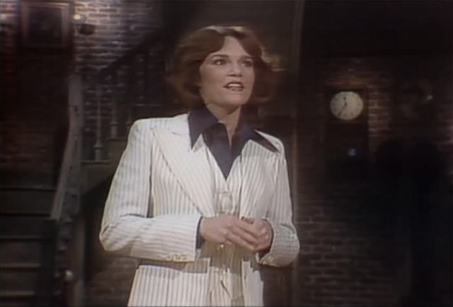 File:Madeline Kahn (1970s Review).png