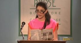 File:SNL Cecily Strong - Paula Broadwell.jpg