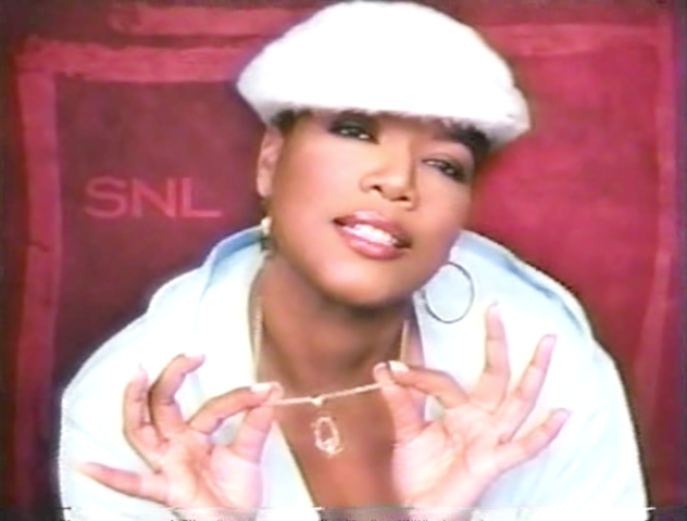 File:Queen Latifah 28.png