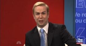 File:SNL Taran Killam - Steve Doocy.jpg