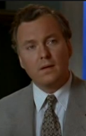 File:Jim-downey-billy-madison.png