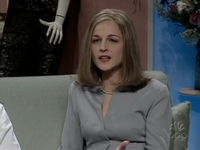 File:SNL Helen Hunt - Jodie Foster.jpg