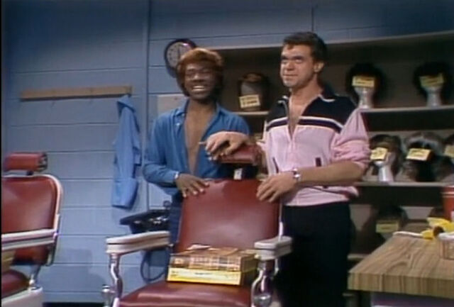 File:With Eddie Murphy as Dion and Blaire.jpg