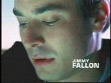 Portal 26 - Jimmy Fallon
