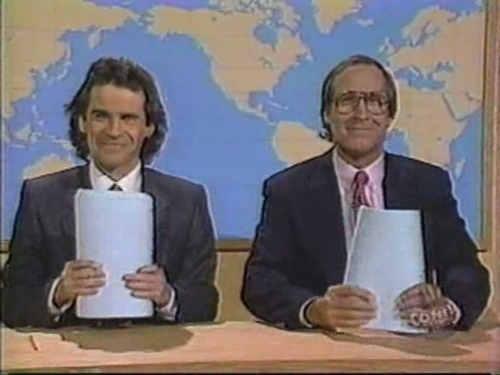 File:Dennis Miller with Chevy Chase.jpg