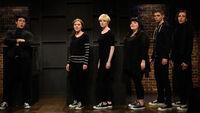 High-school-theater-show-12-3-16