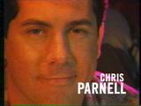 Portal 26 - Chris Parnell