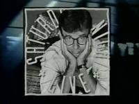 SNL Rick Moranis
