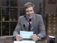 File:Joe as David Letterman.JPG