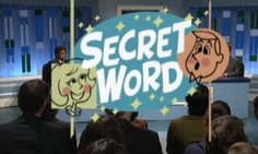 File:Secretword.png