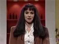 File:SNL 1st Cher.jpg