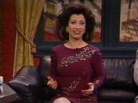 File:SNL Cheri Oteri as Marisa Tomei.jpg