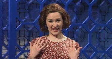 File:SNL Noël Wells as Lena Dunham.jpg