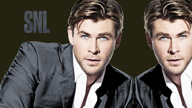 File:Hemsworth-s41.jpeg