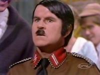 File:SNL Tim Kazurinsky as Adolf Hitler.jpg