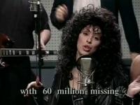 File:SNL Sarah Silverman - Cher.jpg