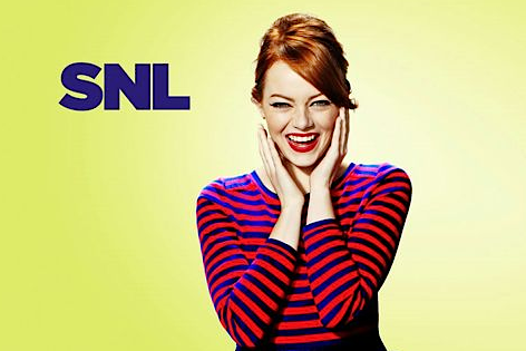 File:SNL Emma Stone.png