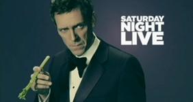 File:SNL Hugh Laurie.jpg