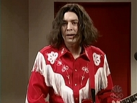 File:SNL Jimmy Fallon - Jack White.jpg