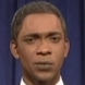 File:JaPh-Barack Obama.jpg
