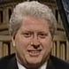 File:DaHa-Bill Clinton (1).jpg