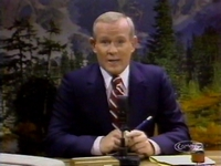 File:SNL Tom Smothers as Johnny Carson.jpg