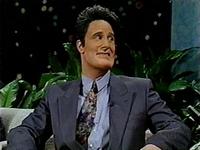 File:Jeff Daniels as Jay Leno.jpg