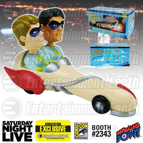 File:Ambiguously Gay Duo Car Bobble Head.jpg