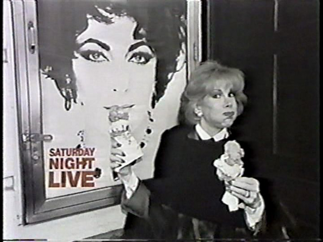 File:Joan Rivers 8.png