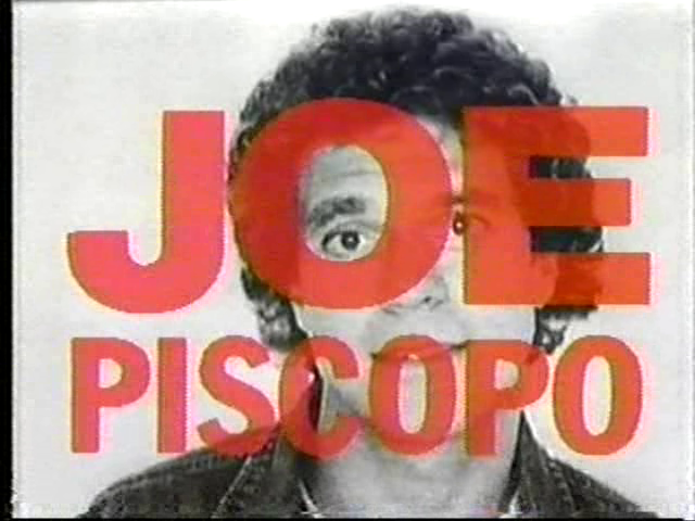 File:Joe s7.png
