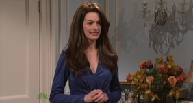 File:SNL Anne Hathaway - Kate Middleton.jpg