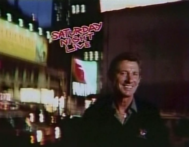 File:Billy Martin (2) 11.png