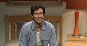File:SNL Adam Levine - Nev Schulman.jpg