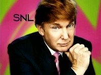 File:SNL Donald Trump.jpg