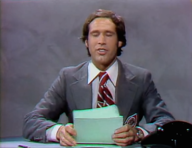 File:Chevy Chase (1970s Review).png