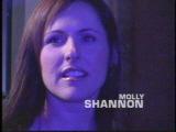 Portal 26 - Molly Shannon