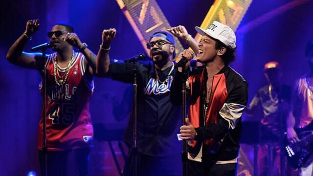 File:Bruno-mars-24k-magic-10-15-16.jpeg