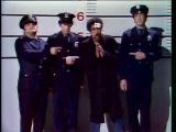 File:Police-line-up-iii-12-13-75.jpeg