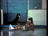 File:Edith-ann-film-11-22-75.jpeg