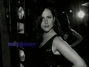Molly s21
