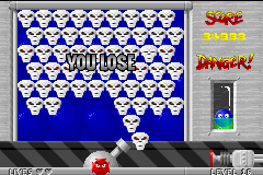 File:Snood GBA Loss.png