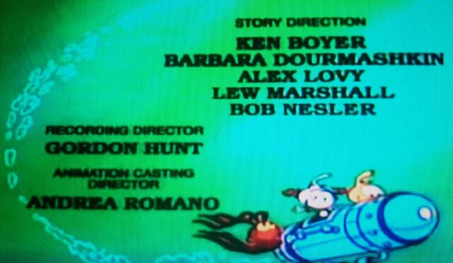 File:Snorks Minor Characters and Theme Songs 112.JPG