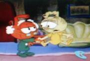 DA and Snorks Wikia 2012 again 655