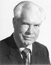 William Hanna